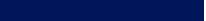 TEL:03-3473-1656